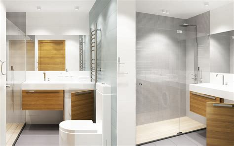 modern bathroom design the best tips how to arranged modern small bathroom