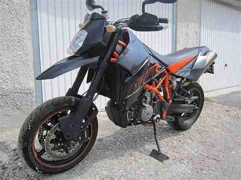 Ktm Motorrad G Nstig Kaufen by Motorrad Ktm 950 Sm R Bestes Angebot Ktm