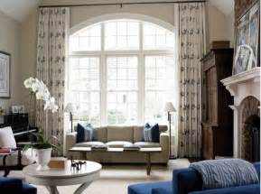 Livingroom Drapes by Beautiful Curtains And Drapes For Living Room Using Floral