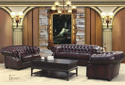 chesterfield living room set china economical antique chesterfield sofa for wholesaling cb318 photos pictures made in