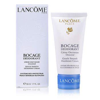 Creme Royale 50ml 1 7oz lancome skincare strawberrynet au