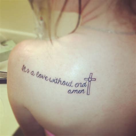 tattoo on my neck lyrics for my daddy a song by george strait king of country