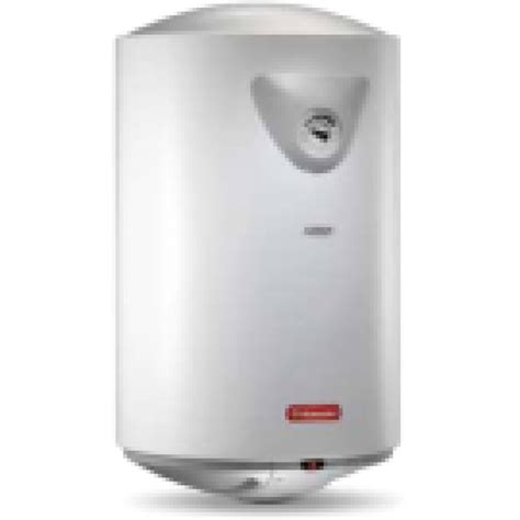 water heater best price online buy racold water heaters electric storage water heater