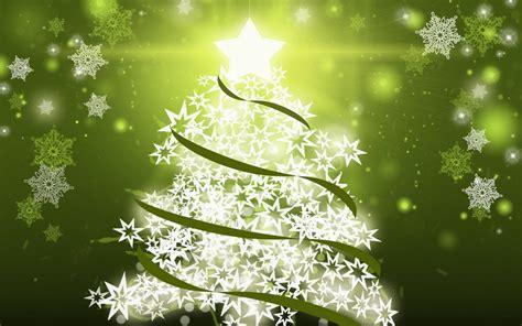 pc themes christmas christmas desktop theme software free download