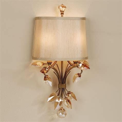brass plug in wall light plug in wall l swing arm 1light plugin bronze wall l