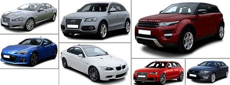 cheap lease deals low deposit car lease deals lamoureph