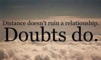 27 inspirational long distance relationship quotes godfather