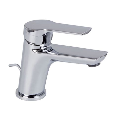 Shower Bath Mixer Tap fima carlo frattini taps and accessories made in italy