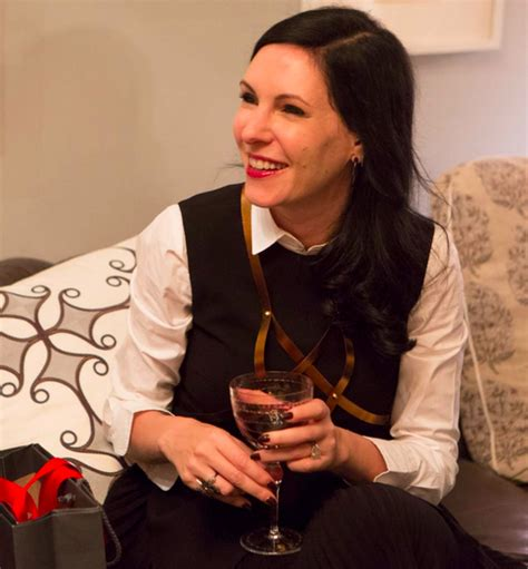 rima suqi drinking with jill kargman the daily beast rima suqi