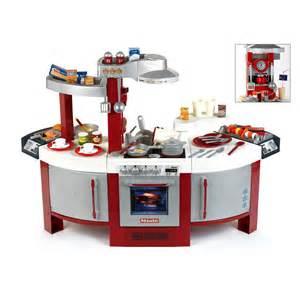 cuisine miele n 176 1 la grande r 233 cr 233 vente de jouets et