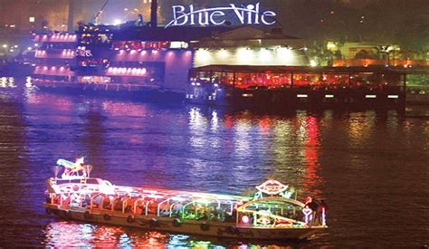 orient night on new years eve 2018 in cairo
