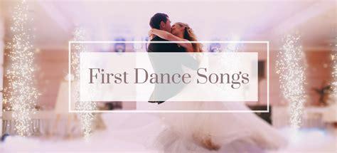 Wedding Singer Song List Order by Wedding Wedding Songs Wedding Ceremony Autos