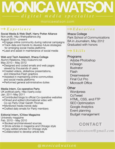 resume format tips 2016 how to begin best resume exles 2016 best resume format