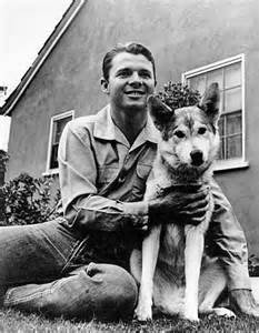 What Did Audie Murphy Died From Audie Murphy Audie Murphy Height