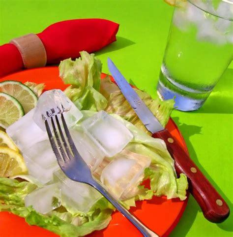 alimentos que no engordan lista de alimentos que no engordan