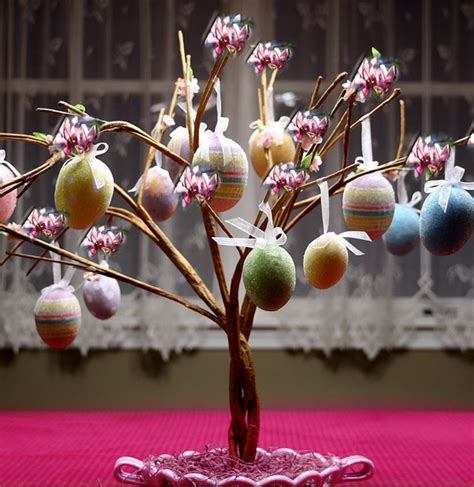 membuat pohon natal dari benang wol cara membuat boneka pompom dari benang wol cara membuat