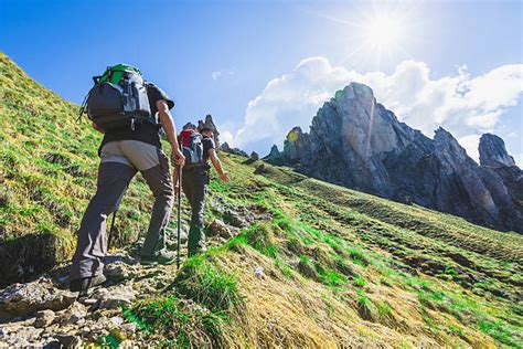 Kupluk Hiking 6 In 1 free hiking images pictures and royalty free stock photos freeimages