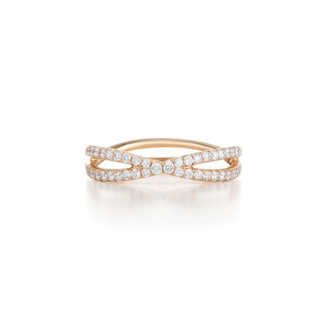 Pretty Engagement Rings by 25 Wedding Rings That Are So Pretty Your Engagement Ring