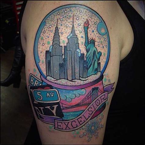 invisible tattoo nyc instagram 1000 ideas about new york tattoo on pinterest tattoos
