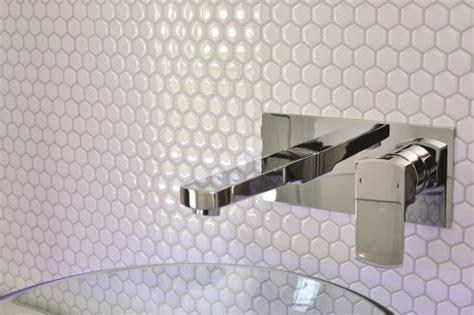 adhesive wall tiles for bathroom peel and stick backsplash kitchen bathroom wall