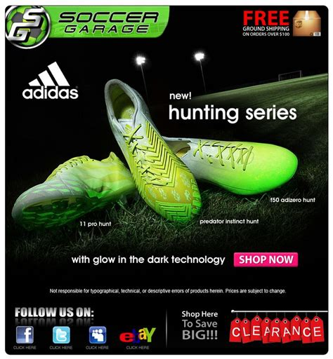 Gallery Pro Soccer Coupon Code Best Resource