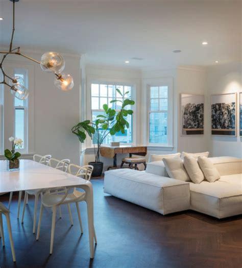 paris themed living room decor ideas roy home design moderne leuchten bringen schwung in den traditionellen h 228 usern
