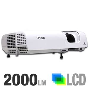 Lu Projector Epson Emp S5 buy the epson powerlite s5 lcd projector at tigerdirect ca