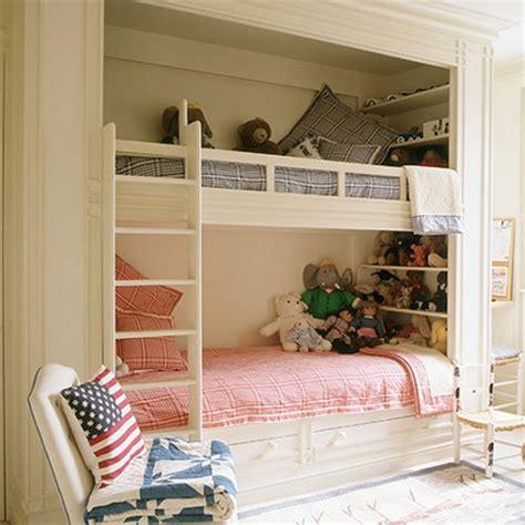 bedroom furniture storage solutions home dzine bedrooms budget storage solutions for kid s rooms