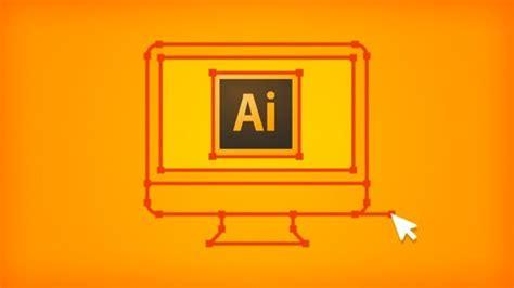 adobe illustrator cs6 price adobe illustrator cs6 tutorial training taught by