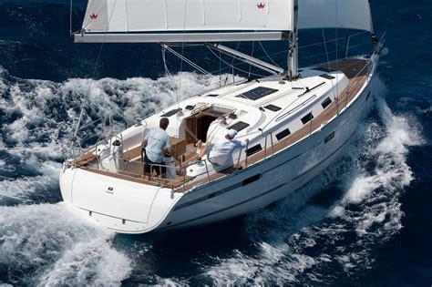 Bavaria cruiser 40   Istion Yachting Greece