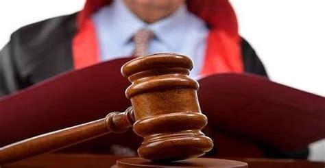 dimaksud  hakim ilmu hukum dictio