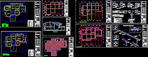 urban furniture plan view