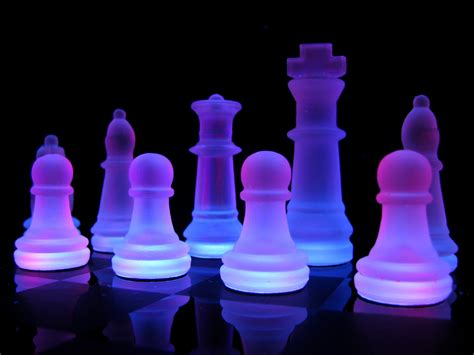 wallpaper game chess chess wallpaper and background 1680x1260 id 105947