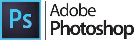 Adobe Photoshop Course   Image editing   Form.Welkin Creative Training