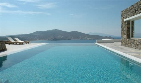 mykonos villas for sale mykonos villa for sale villa with four apartment suites