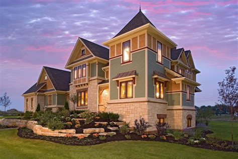 home tours luxury home tours marshall architects