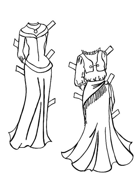happy birthday barbie coloring pages happy birthday barbie coloring pages bell rehwoldt com