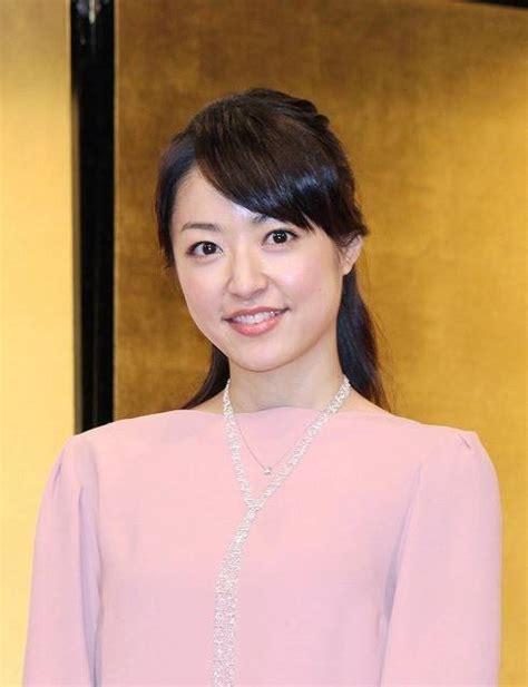 mao inoue movies inoue mao to star in nhk s taiga drama for 2015