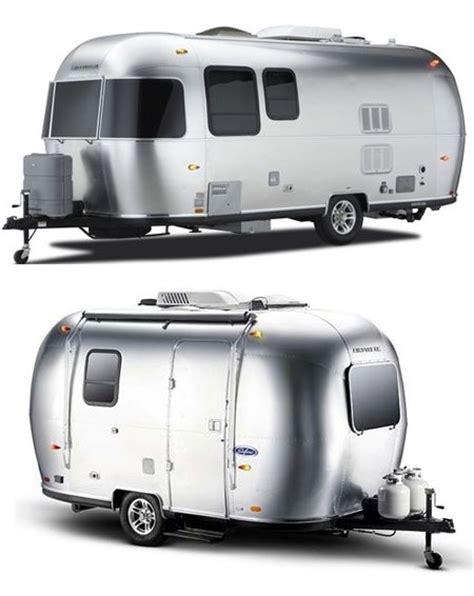 Travel Trailer Mattress Sizes by Airstream Mattress Custom Airstream Mattresses