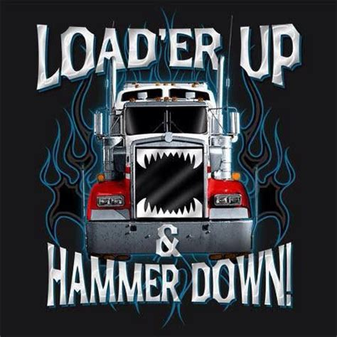Big Truck Meme - 49 best images about trucking memes on pinterest to be