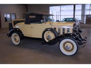 1932 chevrolet roadster related infomation specifications
