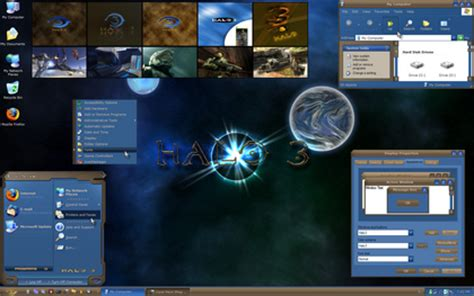 pc themes free download for windows xp pc themes free download for windows xp