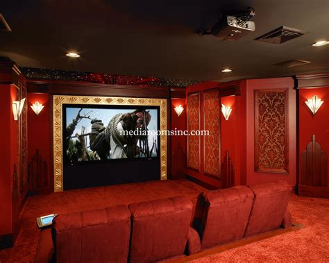 home entertainment design inc home theater automation blog media rooms news updates
