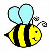 Bumble Bee 1151   Clipart Panda - Free Clipart Images