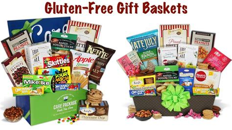 gluten free gifts gluten free gifts 28 images gifts for gluten free