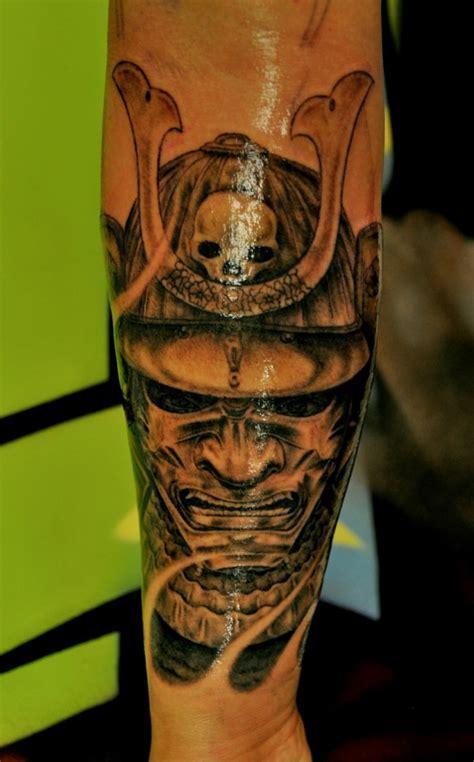 tattoo oriental antebrazo 55 tatuagens de samurais semana oriental tatuajes