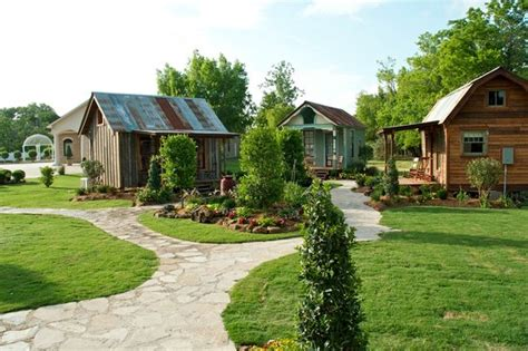 Bed And Breakfast Tx by Silver Sycamore Bed And Breakfast Updated 2017 B B