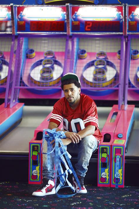 2014 forest hills drive j cole songs reviews review j cole 2014 forest hills drive beardedgmusic