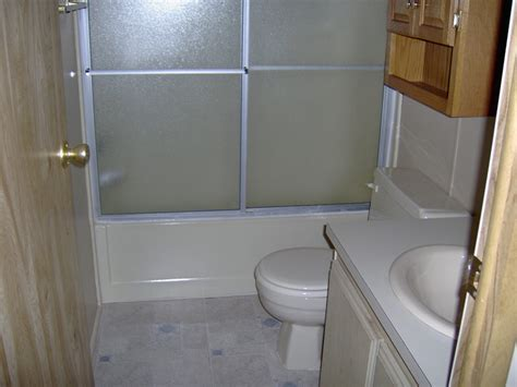 mobile home bathroom makeovers manufactured and mobile home repair service and