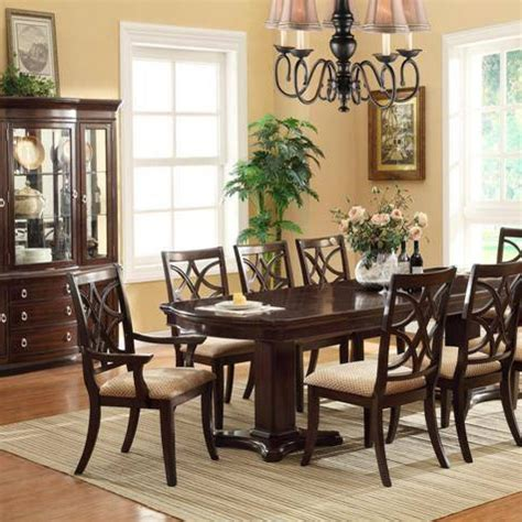 dining room chairs houston dining room furniture bellagiofurniture store in houston